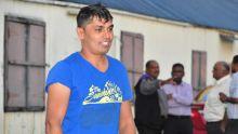 Escapade du Vacoas Detention Centre : l'homme mystérieux recherché par le CCID