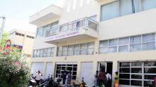 Le Public Accounts Committee épingle la National Transport Authority