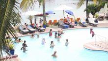De janvier à septembre : hausse de 60,4%des arrivées touristiques par bateau