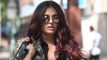 Aishwarya Rai Bachan, diva de la chanson dans Fanne Khan
