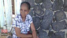 Victime d'un accident le 5 mai : Edmée, 77 ans, décède la veille de la Fête des mères