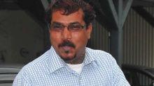Fausse déclaration : Hemant Bangaleea réclame Rs 25 M de dommages à Nitish Ramdhary