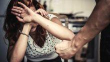 Violence conjugale : Sadna, victime d'un mari malade