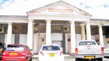 Falsification de fiches de paie : le directeur d'une compagnie arrêté