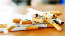 Plus de Rs 16 milliards perçues avec les taxes sur l'alcool, les cigarettes et les paris sportifs