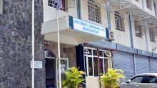 Sainte-Croix : un officier de la SSU arrêté en flagrance dans une affaire de drogue synthétique
