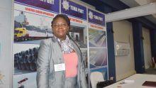 Lydia Tham : « Les perspectives au Ghana sont énormes pour Maurice »