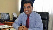 Contestation des amendements à l'ICT Act devant la justice : Yatin Varma s'explique