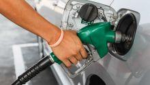Baisse des produits pétroliers : une injonction en Cour suprême demandée