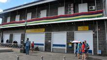 Classement mondial : la poste mauricienne en 54e position