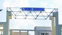 Hôpital de Rose-Belle : un homme d'affaires nigérien arrêté après avoir purgé 72 boulettes d'héroïne
