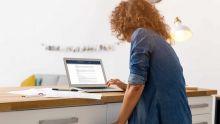 Allégations de discrimination : plus de 80 femmes décrient leurs conditions de travail