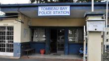 À Baie-du-Tombeau : agressée le jour de son anniversaire par son concubin