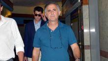Air Mauritius : le pilote Patrick Hofman réclame Rs 45 millions de dommages