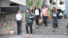 Allégations de maldonne : l'Icac enquête sur les overtime dans la fonction publique