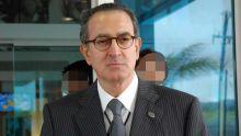 Réclamation d'un milliard de dollars : Dawood Rawat échoue sur une question de nationalité