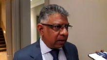 Ashit Gungah : «Si on n'avait pas eu le ruling de la Cour suprême indienne, la STC et le pays auraient essuyé une perte massive»