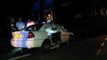 Collision entre une voiture de la Santé et une semi-remorque : une habitante de Bon-Acceuil meurt sur le coup