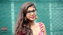 Portée disparue depuis samedi : Alisha Achadoo a été retrouvée saine et sauve
