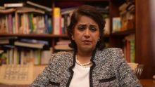 Présidence - Gurib-Fakim : «S'il y a enquête, la vérité éclatera»