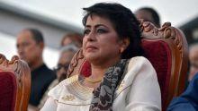 Crise au sommet de l'État : Ameenah Gurib-Fakim n'a pas l'intention de jurer un affidavit