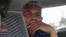 Jean-Pierre Appavou meurt après un coup au crâne : la famille Appavou face à une seconde tragédie en deux mois