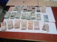120 doses d'héroïne et Rs 272 850 saisies à Quatre-Cocos : deux arrestations