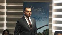 Tourisme : Arvind Bundhun est le nouveau directeur de la MTPA