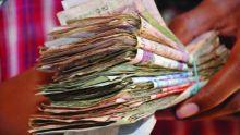 Dans une station-service à Trois-Bras : une employée accusée d'avoir volé Rs 500 000