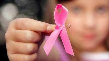 Santé : un centre de traitement de cancer en gestation à Rose-Belle