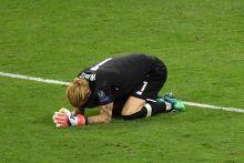 Ligue des champions : Real Madrid bat Liverpool et remporte sa troisième 3e C1 d'affilée