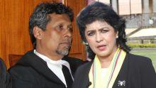 La commission d'enquête aura pour tâche de revoir l'immunité accordée au président