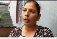 Intempéries : les habitants de Chitrakoot priés de quitter les lieux