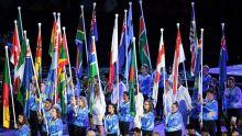 Jeux du Commonwealth en Australie : près de 200 personnes ont demandé l'asile