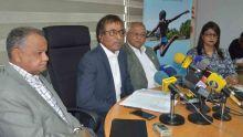 Anil Gayan invite la présidente de la République à tenir une conférence de presse pour tout dévoiler