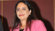 Adhésion au MSM - Dorine Chukowry : «Mo pa enn kameleon»