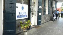 Enquête du CCID : des policiers se servent dans la caisse du Divisional Headquarters South