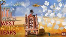West Africa Leaks : le traité de non-double imposition entre Maurice et le Sénégal mis à l'index