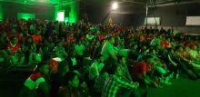 Ligue des champions : une nuit cauchemardesque pour les fans de Liverpoolréunis en grand nombre à Bagatelle