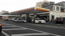 Gungah sur la commission de 2 % : « la Petrol Retailers Association devra assumer ses responsabilités »