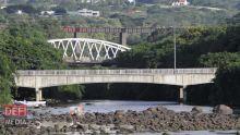 Cour suprême : la Metro Express Company autorisée à construire un pont à GRNO