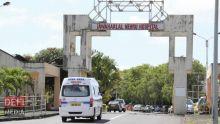 Hémophilie : l'hôpital Jawaharlal Nehru signe un accord de jumelage médical avec un établissement sud-africain