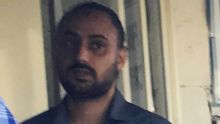 Soupçonné d'avoir escroqué des étudiants indiens, le directeur d'Aura Institute arrêté