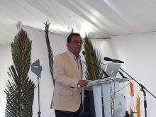 Réforme à la CWA : Ivan Collendavelloo ne convainc toujours pas