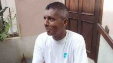 Meurtre de Jean Pierre Appavoo : trois suspects recherchés