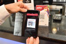 MCB : les services Juice, balance sur ATM et internet banking indisponibles de 23 heures à 3 heures