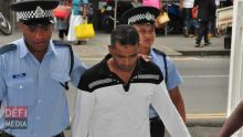 Tentative de meurtre à l'ICTA : le vigile admis à l'hôpital Brown Séquard