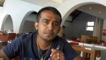 Goodlands : un trentenaire en « sick leave » porté disparu depuis vendredi