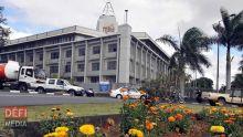 Poste-de-Flacq Government School : la situation sous contrôle après un sit-in des parents d'élèves