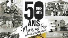 50 ans de l'Indépendance : un Salon pour découvrir l'île Maurice d'antan et de demain